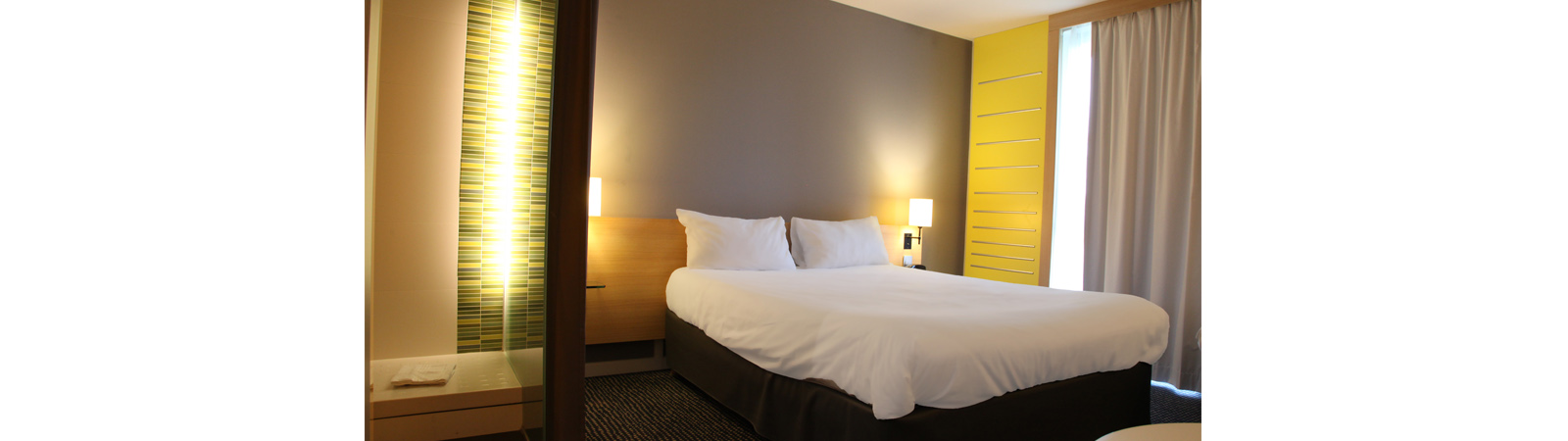 hotel-ibis-styles-reze-nantes_0002_Hotel-Ibis-Styles-Reze-29-03-17-26