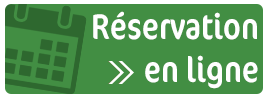 reservation styles