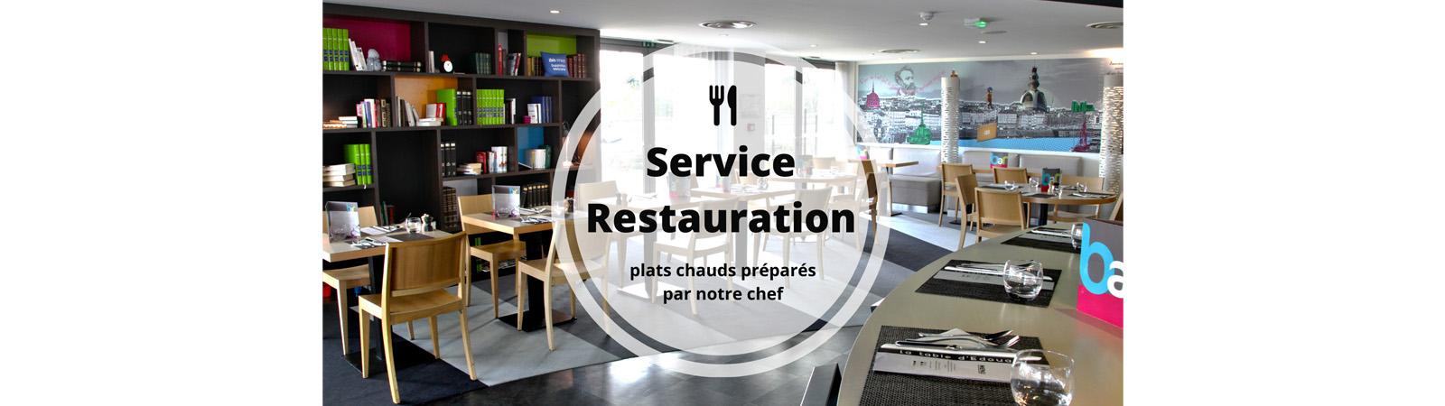 _0003_hotel-ibis-styles-nantes-reze-aeroport-restauration-diner