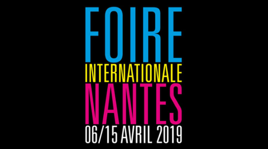 hotel-restaurant-nantes-foire-internationale.jpg